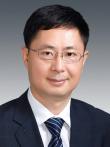 George R.F. Xiao