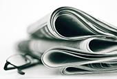 news-miniatura